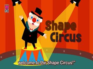 Shape Circus