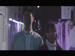 월하정인 (Feat. LAYN)