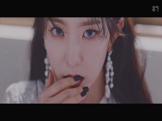 Psycho (MV Teaser)