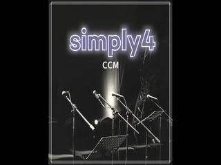 simply4 CCM (Teaser)