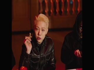 와츠롱 (Feat. YUNHWAY)