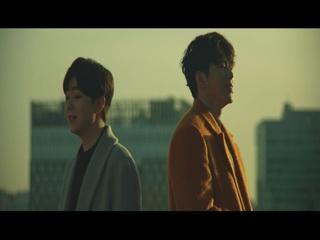 마음이 말하는 행복 (Happiness) (Feat. 이라온)