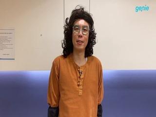 ['김범수' 커버 콘테스트] '카피추' 축하 영상