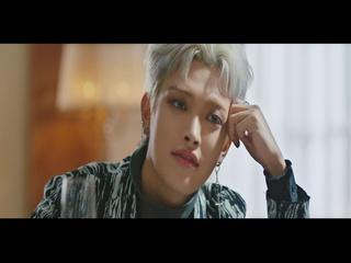 Answer (Official MV Teaser)