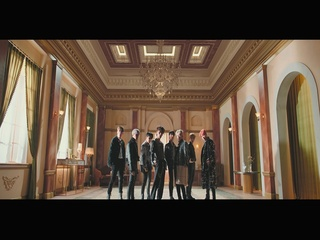 Answer (Official MV)