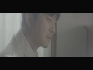 하루에도 열두 번 (Teaser)