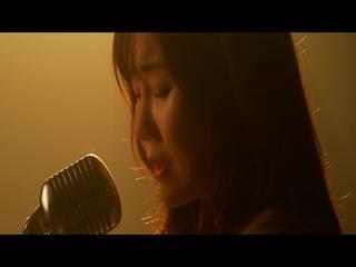 Dawn (Feat. Leo Z)