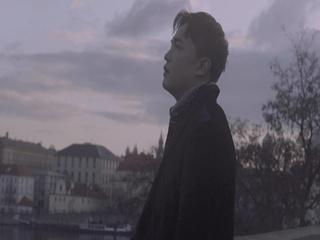 20th ANNIVERSARY 'CEREMONIA' (Trailer 1)