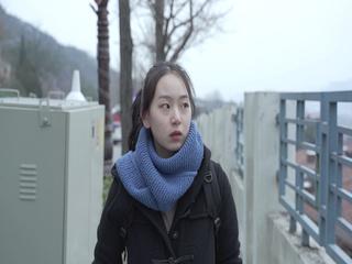 중학생 (Feat. 임주연)