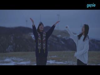 릴리노트 (Lilynote) - [행복] TEASER