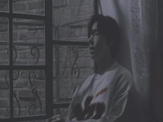 지친밤 (Teaser)
