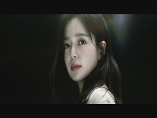 Door (Feat. Beenzino) (M/V Teaser)