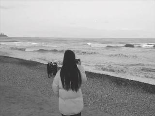 이예린 - [사람은 이상하고 사랑은 모르겠어] 티저 영상
