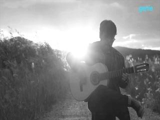 박주원 - [10주년 기타 콘서트] 공연 트레일러 영상