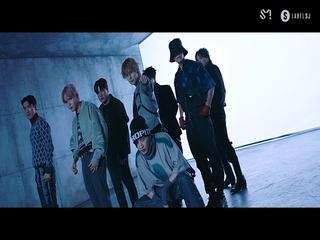 2YA2YAO! (MV Teaser)