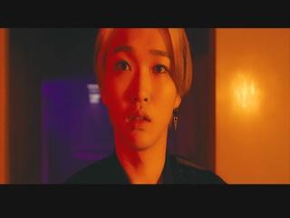 미안해 엄마 (Sorry Mama) (유쿠 Ver.) (Teaser)