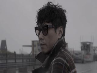 도착 (Feat. 조원선)