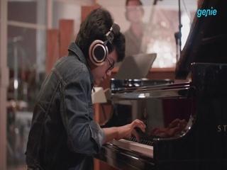 Joey Alexander - [Warna] 'Warna' Live Video