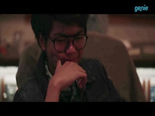 Joey Alexander - [Warna] Tis Our Prayer