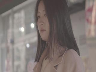 어느 봄날 (Feat. 쌍미)