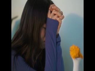 구름 (Feat. 임상현) (Teaser 2)