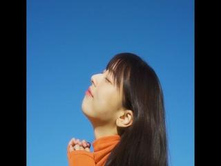 구름 (Feat. 임상현) (Teaser 1)