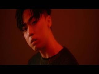 AURA (Feat. pH-1) (Prod. by GXXD) (Visual Film)