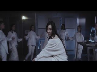 겨울 탓 (Feat. 우원재)
