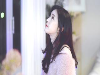 행복한 게 맞나요 (Feat. 김한솔)