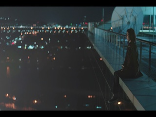 내맘이 그대맘에 (더 게임 OST Part 2) (Teaser)