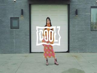 Cool (Teaser)
