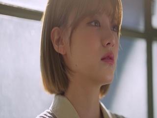 계절을 착각한 꽃 (Prod. by 그네) (Teaser)