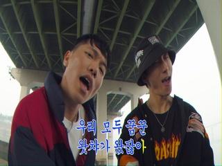 동시접송 (Feat. 4K)