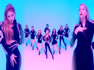 Say My Name (Choreography Ver.)