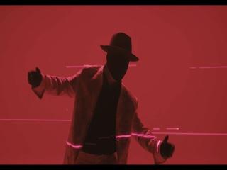 SHOWTIME (Official MV Teaser)