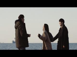 청춘의 순간 (Teaser)
