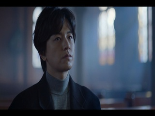 Day Always Come On Time (더게임 : 0시를 향하여 OST Part.4)