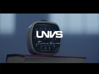 Timeless (Teaser 1)