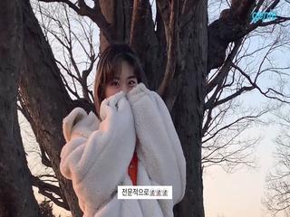 최첼로 (Choi Cello) - [네가 없는 밤을 상상해] 프로필 촬영 현장 비하인드 02