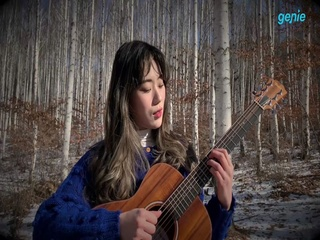 최첼로 (Choi Cello) - [네가 없는 밤을 상상해] 프로필 촬영 현장 비하인드 01