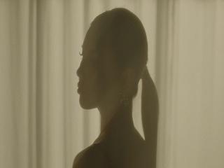 Woo (MV Teaser 2)