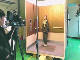 모트 (Motte) - [ELEVATOR] M/V 촬영 메이킹 영상