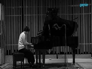 오수경 - [Tiny Square, the Second Story] '오라투라 (Feat. 기련)' TEASER