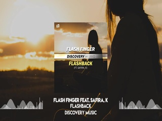 Flashback (Teaser)
