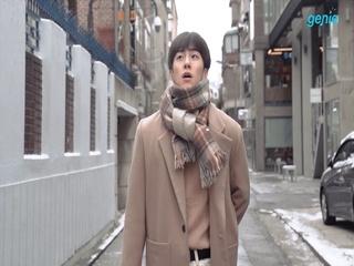 은종 - [Dear My] '눈꽃송이' TEASER