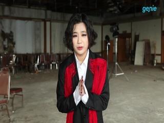 안예은 - [ㅇㅇㅇ] 발매 인사 영상