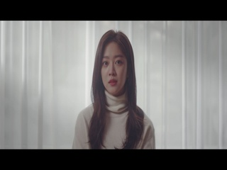 솔직히 지친다 (Everybody Has) (MV Teaser)