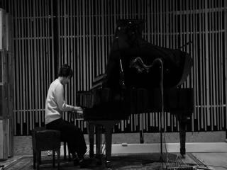 오라투와 (Feat. 기련) (Teaser)