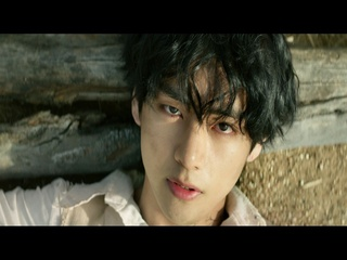 BTS (방탄소년단) 'ON' (Official MV)