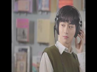 날 찾아 (MV Teaser)